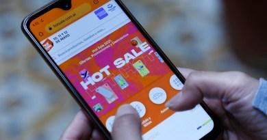 Hot sale 2021: Los consejos para hacer una compra cuidada
