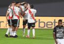 River afronta una incómoda visita a Junior de Barranquilla antes del Superclásico