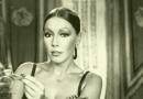 Murió a los 78 años Gogó Rojo, un símbolo del teatro de revista porteño
