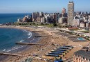 Mar del Plata: Más del 50% de los comerciantes aumentaron sus ventas en el fin de semana largo