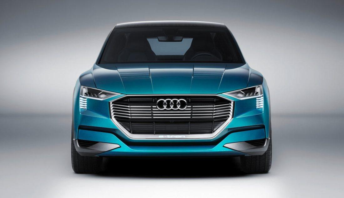 Audi-e-tron-quattro-concept-8
