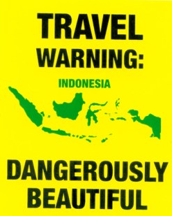 travel-warning-indonesia