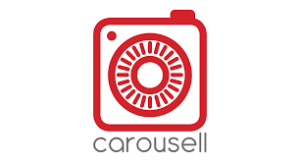Carousell mobile classified app