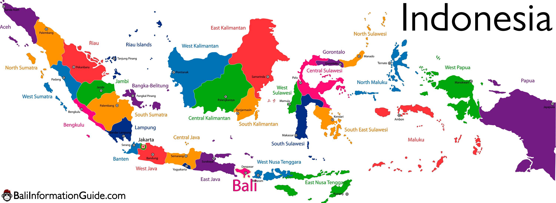 indonesia-map