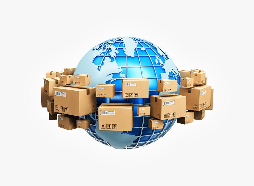order fulfillment service ecomhumb