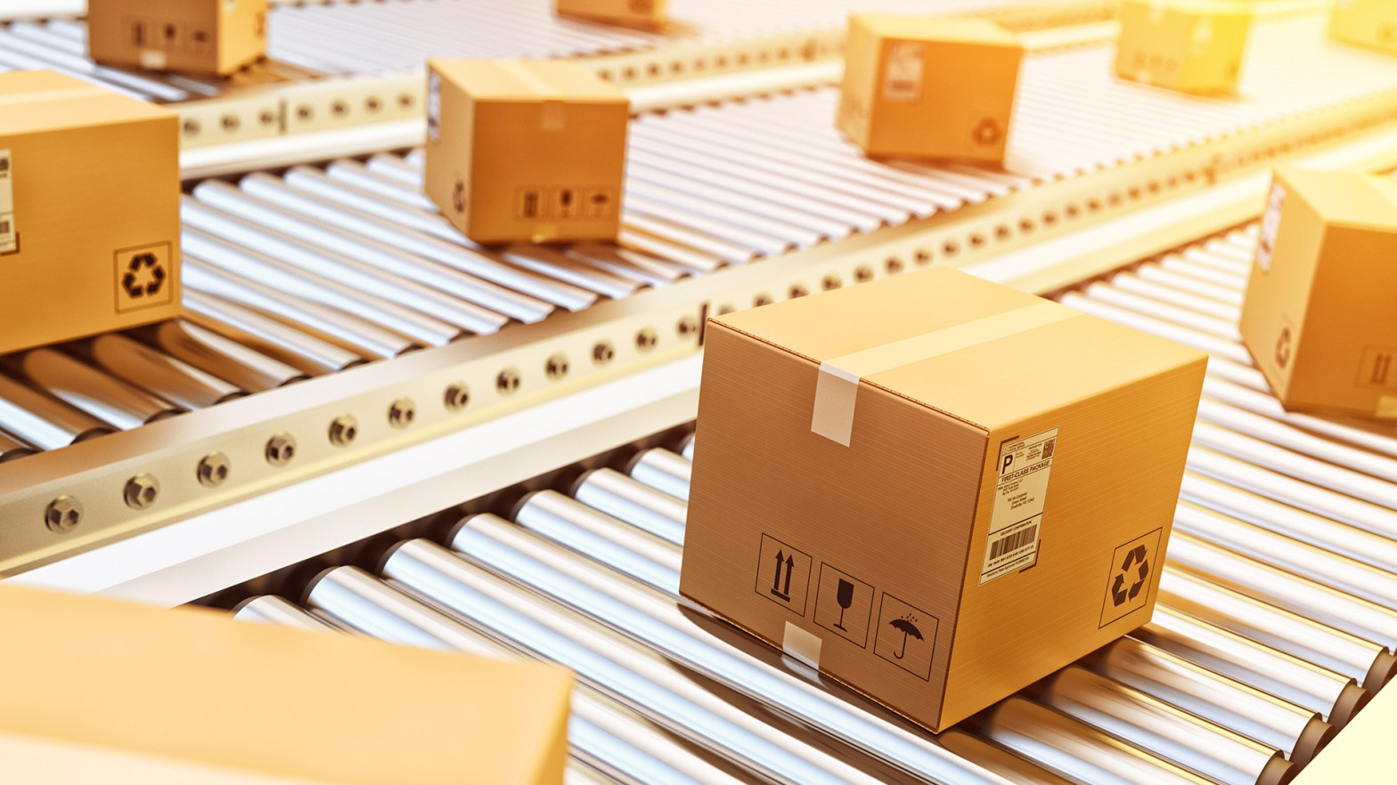How Does Shipping Help an Online Business to Grow