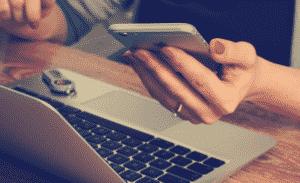 comment gagner de l'argent en vendant sur Amazon FBA