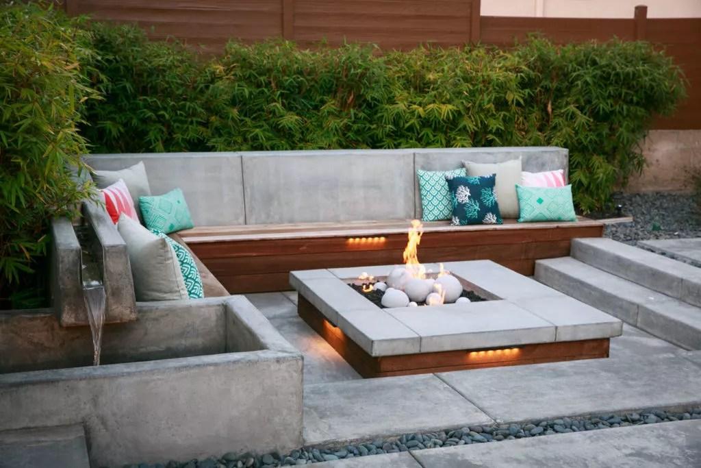 best patio designs for san diego