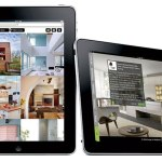 B2B Social Media Community Example:  Houzz