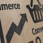 5 Great B2B eCommerce Websites