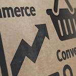 5 Great B2B eCommerce Websites