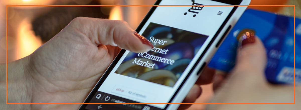 B2B eCommerce Examples: The Best of the Best