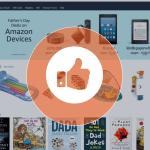 Do B2B Buyers really need an Amazon like experience?