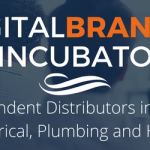 New DigitalBranch Community for Distributors