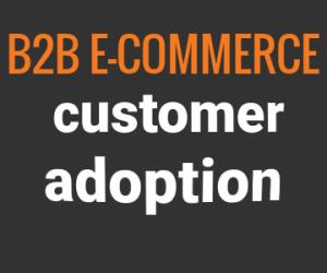 customer-adoption1
