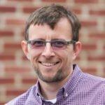 Robert Wray Whitebox CEO