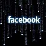 Usar o facebook para bombar seu e-commerce