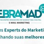 Ebramad
