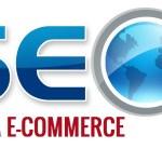 Logo Curso de Seo