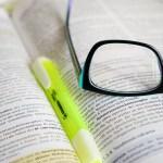 comecar a empreender leitura