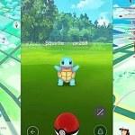estrategia Pokemon Go