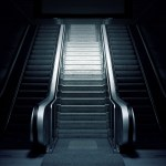 escalator-769790_960_720