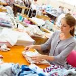 moda e ecommerce