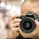 fotos-para-ecommerce