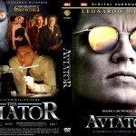 o-aviador
