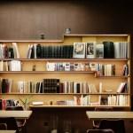 books-1844932_960_720