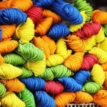 yarn-166877_960_720