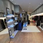 dress-shop-97261_960_720