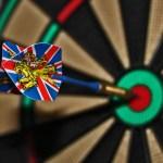 darts-673229_960_720