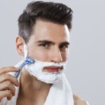 getty-shaving-e1440441752340