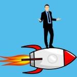 dicas de empreendedorismo