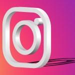 dicas de instagram
