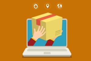 Seis motivos para abrir seu ecommerce