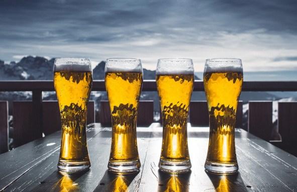 beer-932994_1280