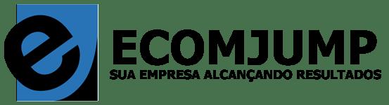 Ecommerce Jump