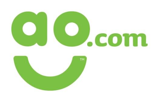 British Ao.com expanding to more European countries