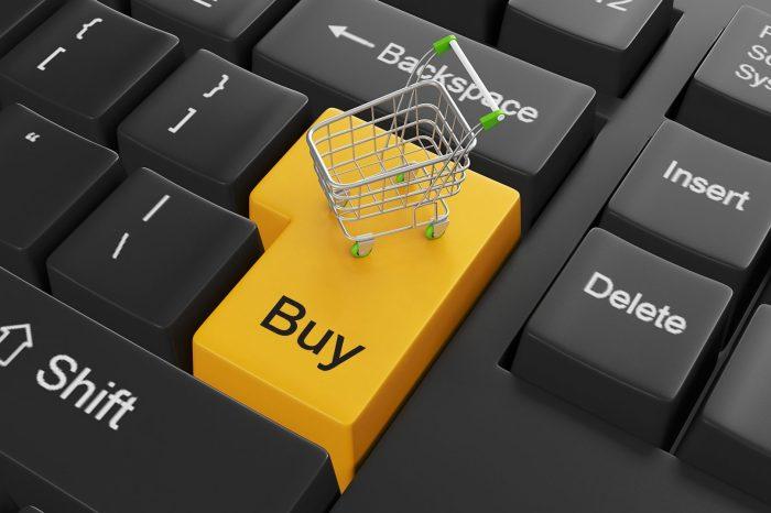 Online y Offline en el olvido: La compra conectada es el futuro del retail