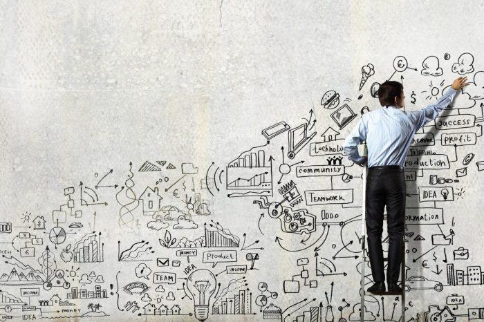"""Qempo""y su secreto para ser la mejor start-up de e-Commerce"