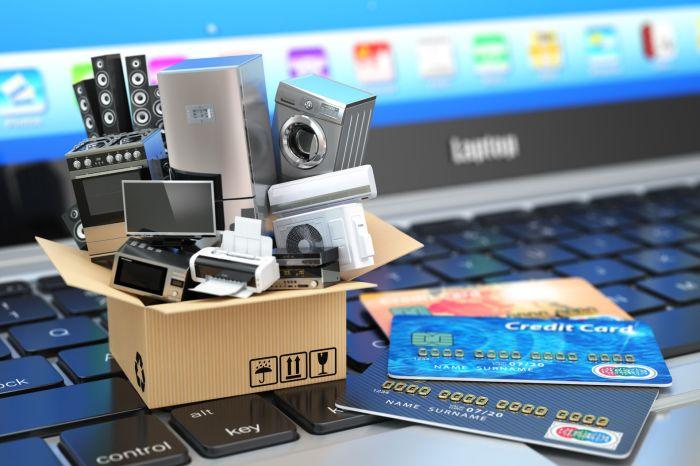 La traducción como pieza clave en la estrategia cross-border de un e-Commerce