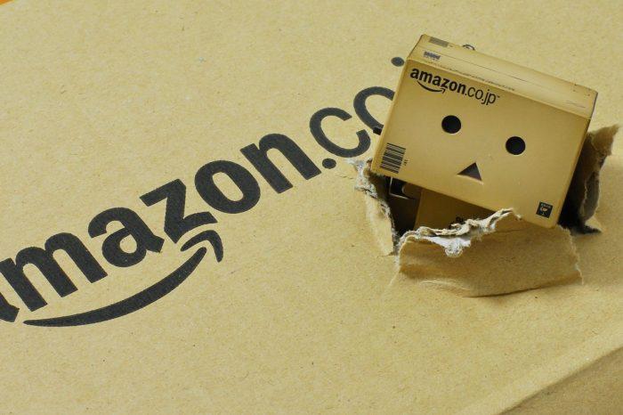 Amazon: nueva plataforma de Live Streaming ya es usada por grandes marcas