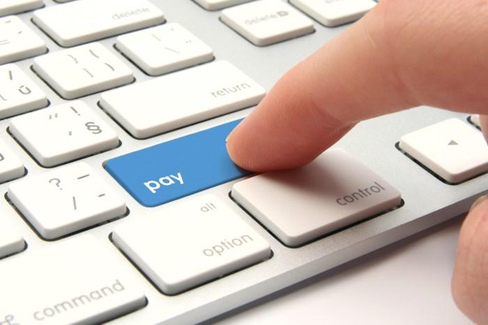 e-Commerce: 8 consejos para aumentar tus ventas online