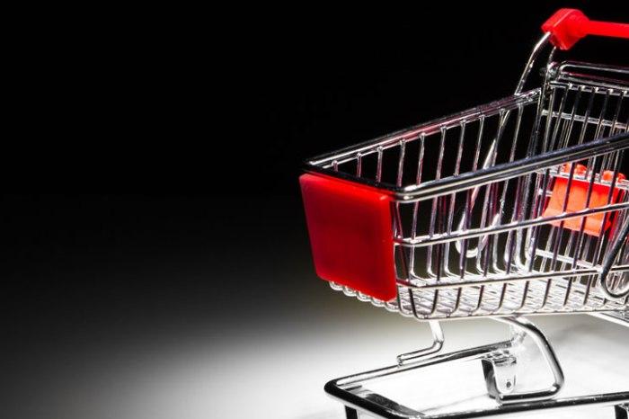 e-Commerce: ¿Cómo frenar el abandono de carritos de compra?