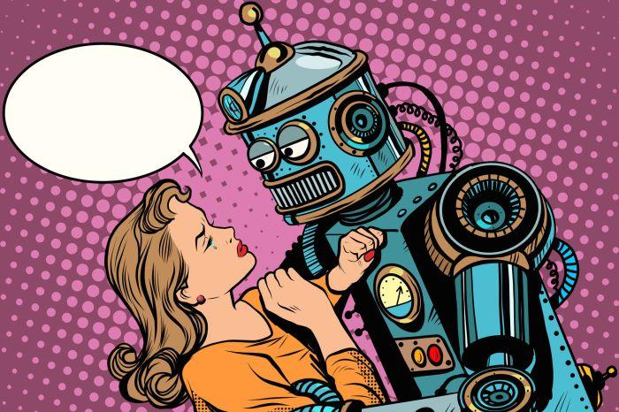Chatbots: ¿realmente son el futuro de la fidelización en los usuarios?