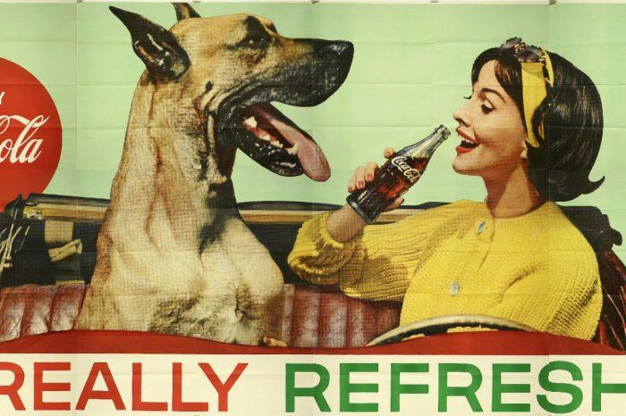 """Retro Marketing: el poder de lo """"vintage"""" en 5 pasos"""