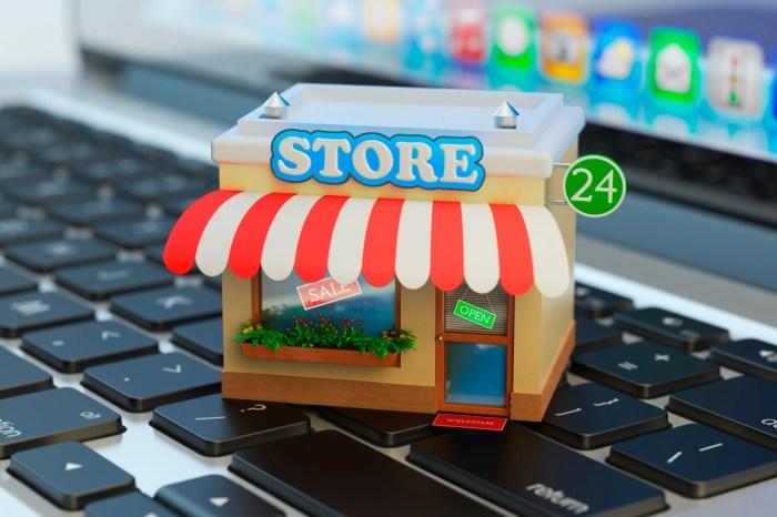 ¿Cómo reconocer si los comentarios de una tienda online son reales?