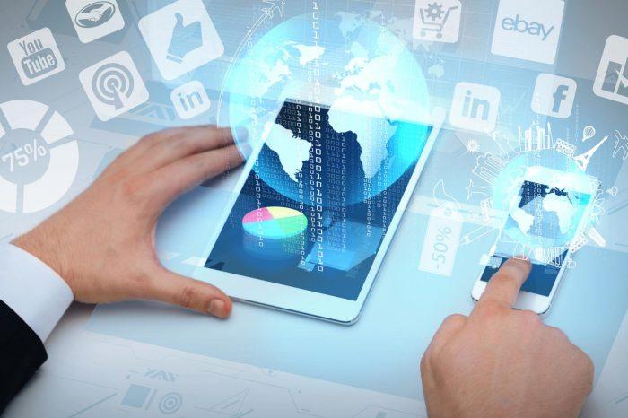 2020: Los 5 cambios que sufrirá el e-Commerce